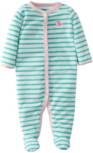 Baby Sleep With Parents front-634779