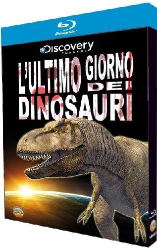 lultimo-giorno-dei-dinosauri