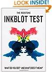 The Redstone Inkblot Test: The Ultima...