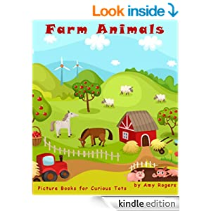 farm stories for preschoolers children s book farm animals bedtime story picture 29597