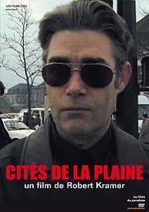 Cités de la plaine