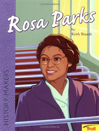rosa-parks-fight-for-freedom
