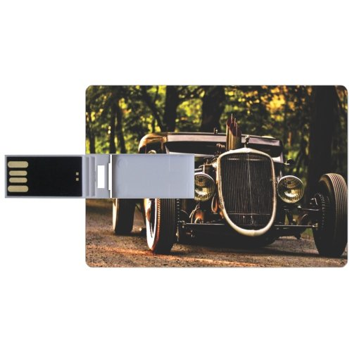 Printland-Stylish-Credit-Card-8GB-Pen-Drive