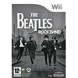 The Beatles : Rock Bandpar Electronic Arts