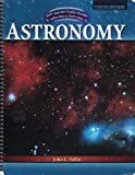 img - for Self-paced Study Guide & Laboratory Exercises in Astronomy (designed for use with Discovering Astronomy Custom Version 4th Edition) book / textbook / text book
