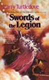 Harry Turtledove Swords of Legion (Videssos Cycle)