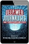 Deep Web for Journalists - Comms, Cou...