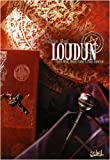 echange, troc Hervé Rusig, Davide Furno, Paolo Armitano - Les possédés de Loudun, Tome 1 :