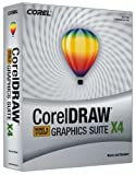 CorelDRAW Graphics Suite X4 Home & Student ...