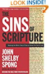 Sins of Scripture: Exposing the Bible...