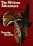 African Adventure (0241023637) by Severin, Tim
