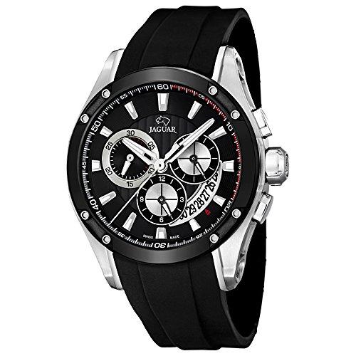 jaguar-reloj-hombre-cronografo-j688-1