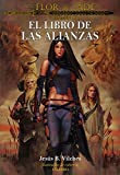 Flor de Jade IV: El Libro de las Alianzas (La Flor de Jade n� 4) (Spanish Edition)