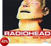 The Bends (Collectors Edition)
