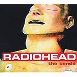 The Bendsby Radiohead