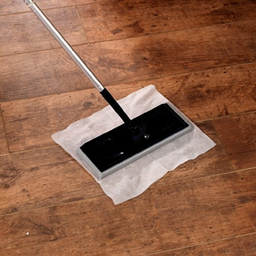 Country Club Floor Duster