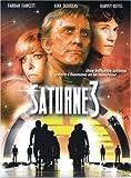 Saturne-3