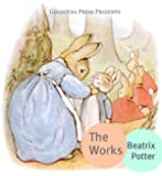 The Works of Beatrix Potter