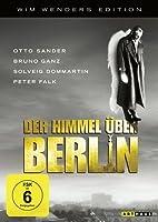 Der Himmel �ber Berlin