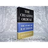 The Creative Ordeal: The Story of Raytheon