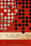 The Girl Who Played Go: A Novel (1400032288) by Sa, Shan