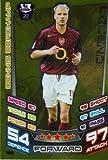 Match Attax 2012/2013 Legend Card - 499 Arsenal DENNIS BERGKAMP