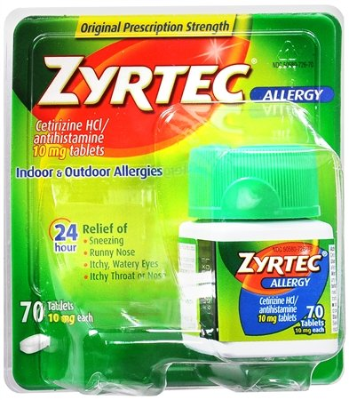zyrtec-allergy-10-mg-tablets-70-tablets