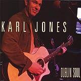 Dance with me - Karl Jones - Bombs over Bag...