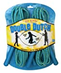 POOF Hot Ropes 2-Pack Double Dutch Ju...