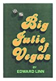 img - for Big Julie of Vegas book / textbook / text book