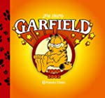Garfield n� 12 (C�mics Cl�sicos)