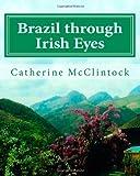 Brazil through Irish Eyes