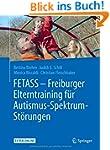FETASS - Freiburger Elterntraining f�...