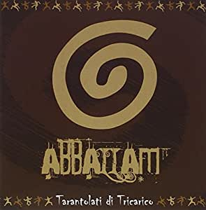 Abballam