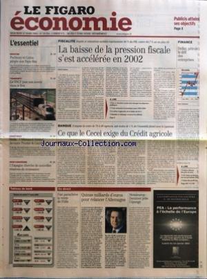 figaro-economie-le-no-18224-du-12-03-2003-publicis-atteint-ses-objectifs-industrie-pechiney-et-corus