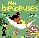 """Afficher """"Mes berceuses"""""""