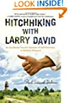Hitchhiking with Larry David: An Acci...