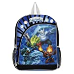 "Skylanders 16 inch Boys Backpack - ""R..."
