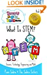 What Is STEM? Making Science,Technolo...
