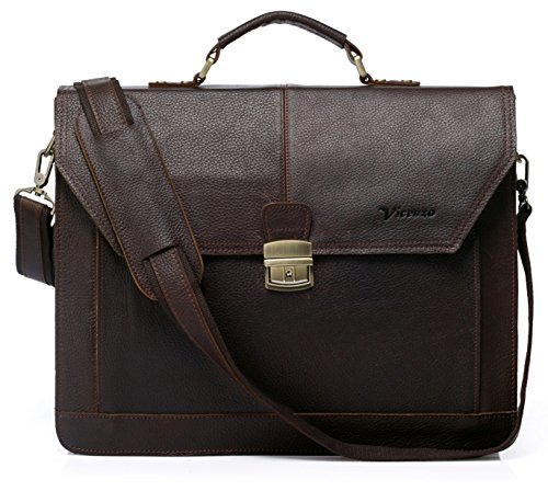 vicenzo-leather-professional-full-grain-leather-briefcase-bag-dark-brown