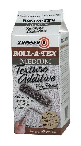 rustoleum-medium-roll-a-tex-texture-additive-22233