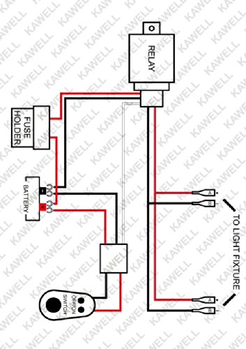 wiring diagram for a led light bar wiring image similiar led wiring keywords on wiring diagram for a led light bar