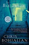 The Night Strangers: A Novel (0307395006) by Bohjalian, Chris