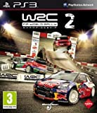 WRC 2 FIA World Rally Championship(PS3)