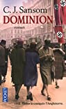 Dominion par Sansom