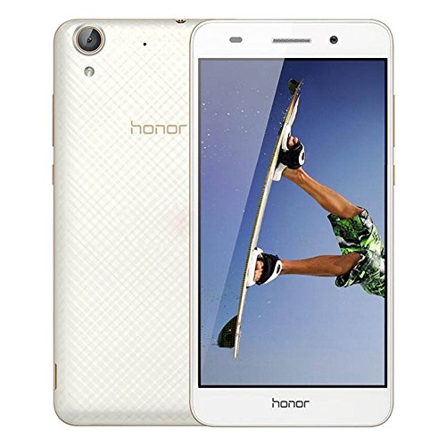 huawei-honor-5a-ram-2gb-rom-16gb-4g-fdd-lte-55-inch-emui-41base-on-android-60-qualcomm-snapdragon-61