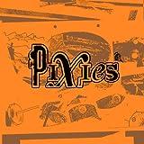 vignette de 'Indie Cindy (Pixies)'