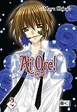 Ai Ore! Love me! 02