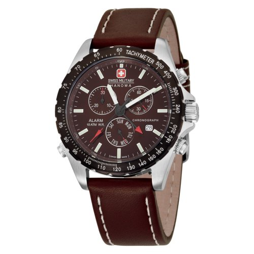 swiss army watches reviews. Swiss Army