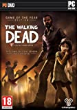 The Walking Dead Game of the Year Edition  (PC)